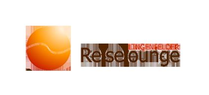 https://www.lingenfelder-reiselounge.de/wp-content/uploads/2019/04/logo_team.png