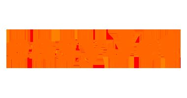 https://www.lingenfelder-reiselounge.de/wp-content/uploads/2019/10/easyjet_logo.png