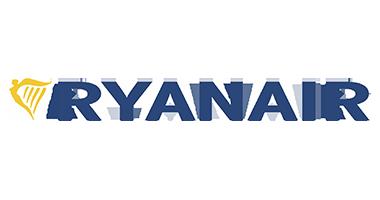 https://www.lingenfelder-reiselounge.de/wp-content/uploads/2019/10/ryanair_logo.png