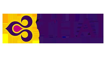 https://www.lingenfelder-reiselounge.de/wp-content/uploads/2019/10/thai_logo.png